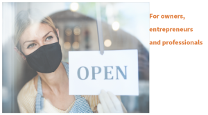 Content: Open for Business. Best Business Practices